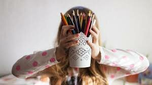 Thinking About Homeschooling? Here's What You Should Know